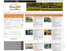 http://www.house4you.pl