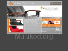 http://www.humantouch.pl