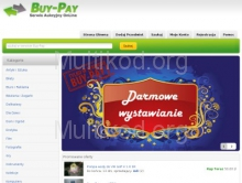 http://www.buy-pay.pl