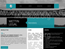 http://wettinlegal.pl